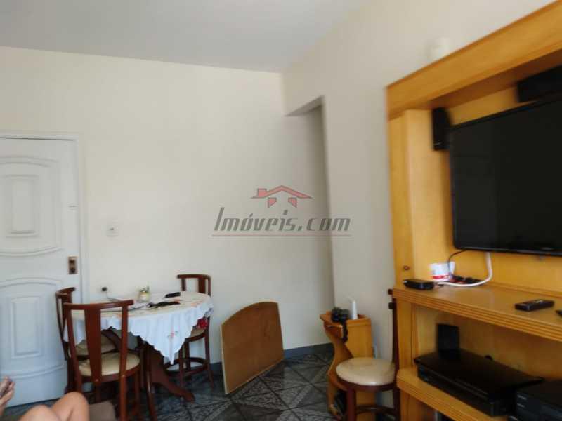 3. - Apartamento 2 quartos à venda Tanque, Rio de Janeiro - R$ 180.000 - PEAP21880 - 4