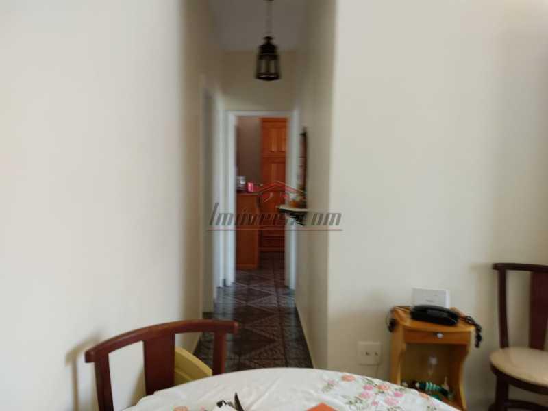 4. - Apartamento 2 quartos à venda Tanque, Rio de Janeiro - R$ 180.000 - PEAP21880 - 5