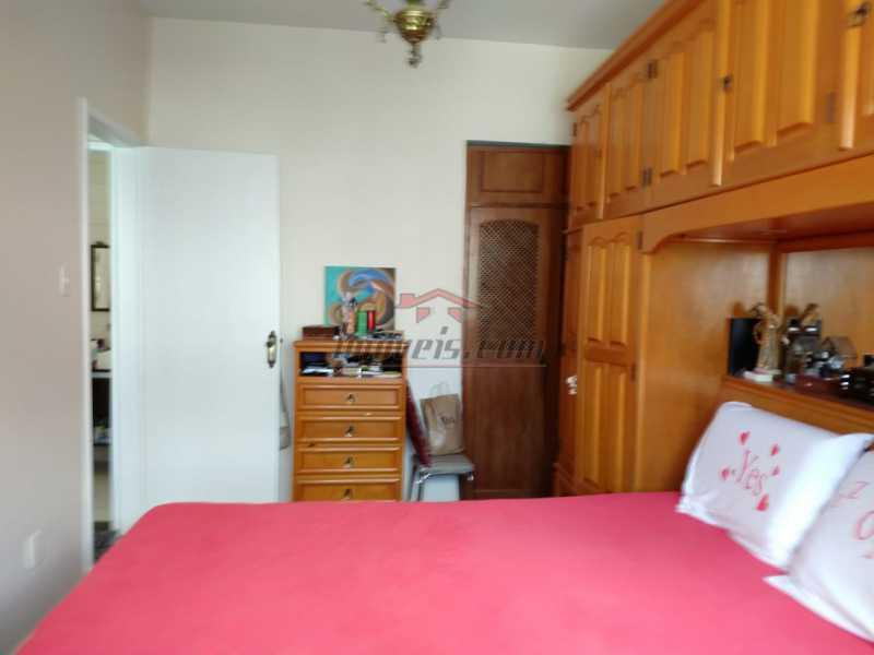 5. - Apartamento 2 quartos à venda Tanque, Rio de Janeiro - R$ 180.000 - PEAP21880 - 6