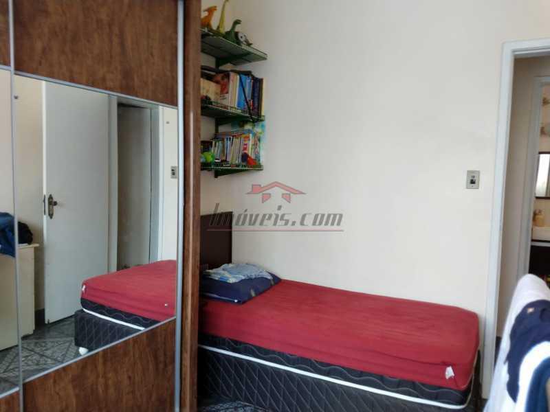 7. - Apartamento 2 quartos à venda Tanque, Rio de Janeiro - R$ 180.000 - PEAP21880 - 8