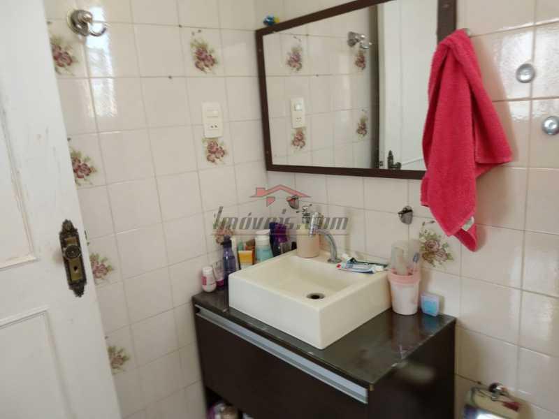 8. - Apartamento 2 quartos à venda Tanque, Rio de Janeiro - R$ 159.000 - PEAP21880 - 9
