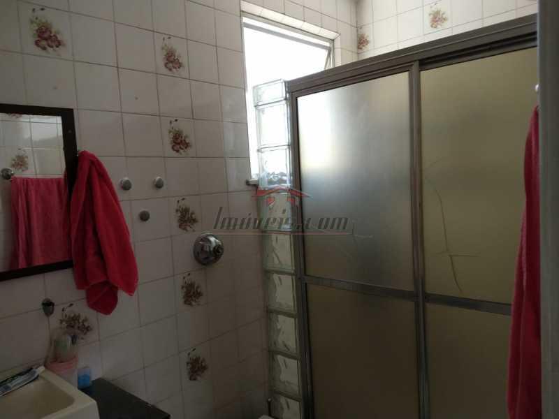 9. - Apartamento 2 quartos à venda Tanque, Rio de Janeiro - R$ 180.000 - PEAP21880 - 10