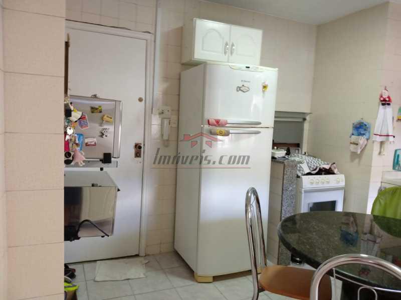 10. - Apartamento 2 quartos à venda Tanque, Rio de Janeiro - R$ 159.000 - PEAP21880 - 11