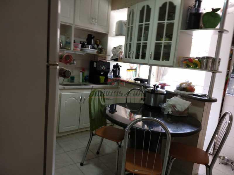 11. - Apartamento 2 quartos à venda Tanque, Rio de Janeiro - R$ 159.000 - PEAP21880 - 12