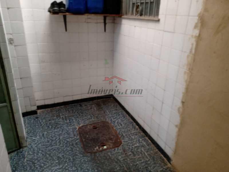 05f56a0c-9d27-49e3-b5ea-6ef4aa - Casa Praça Seca, Rio de Janeiro, RJ À Venda, 2 Quartos, 150m² - PSCA20210 - 11