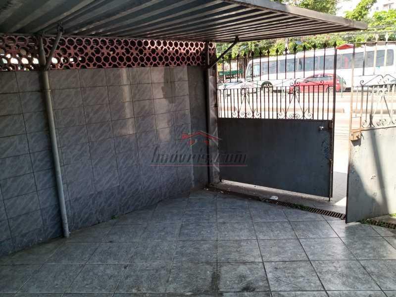 265f1c26-b28f-4c48-89f0-c24430 - Casa Praça Seca, Rio de Janeiro, RJ À Venda, 2 Quartos, 150m² - PSCA20210 - 3