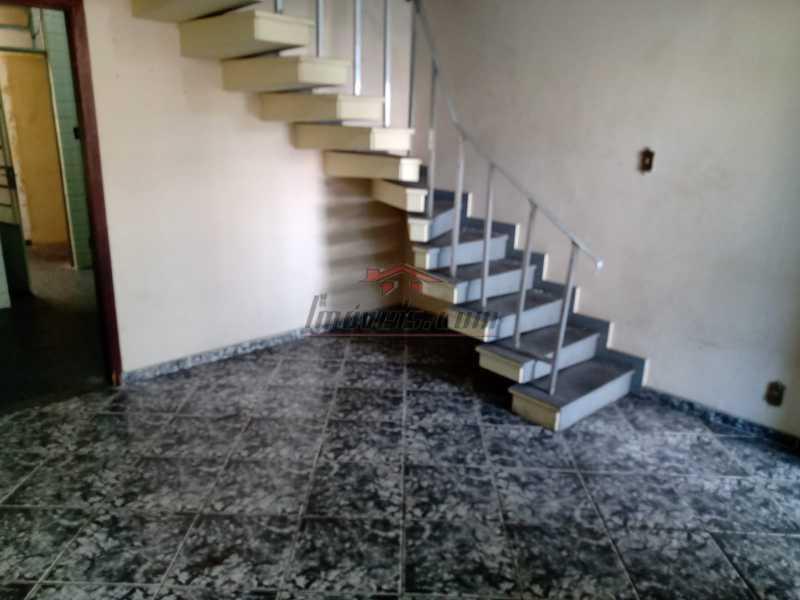 3670a461-c639-4c0d-a255-05a29e - Casa Praça Seca, Rio de Janeiro, RJ À Venda, 2 Quartos, 150m² - PSCA20210 - 6