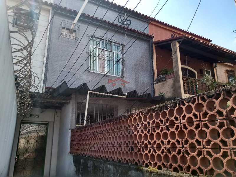 6941b819-3176-427f-9181-cc53af - Casa Praça Seca, Rio de Janeiro, RJ À Venda, 2 Quartos, 150m² - PSCA20210 - 29