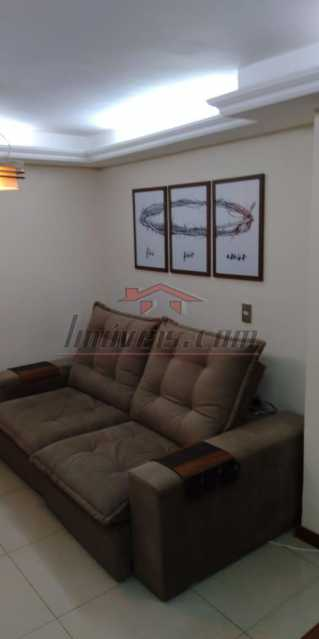 3. - Apartamento 2 quartos à venda Jardim Sulacap, Rio de Janeiro - R$ 250.000 - PSAP21882 - 4