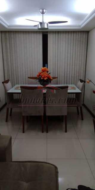 4. - Apartamento 2 quartos à venda Jardim Sulacap, Rio de Janeiro - R$ 250.000 - PSAP21882 - 5