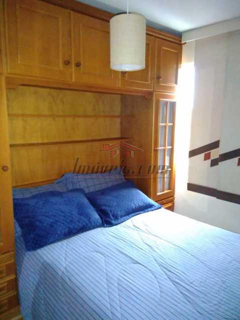 5. - Apartamento 2 quartos à venda Jardim Sulacap, Rio de Janeiro - R$ 250.000 - PSAP21882 - 6