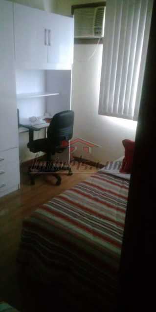 8. - Apartamento 2 quartos à venda Jardim Sulacap, Rio de Janeiro - R$ 250.000 - PSAP21882 - 9