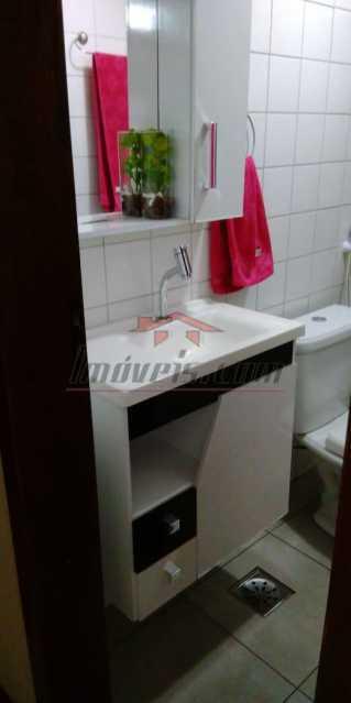 9. - Apartamento 2 quartos à venda Jardim Sulacap, Rio de Janeiro - R$ 250.000 - PSAP21882 - 10