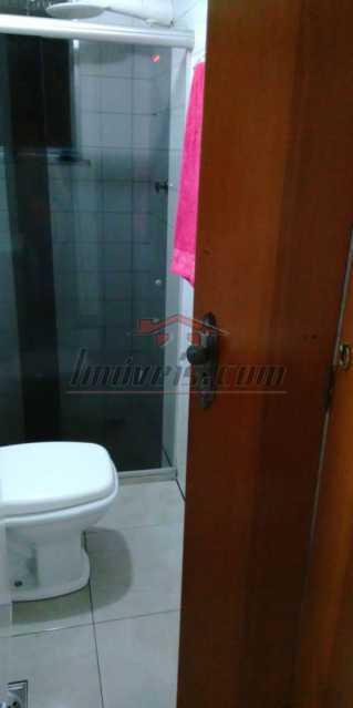 10. - Apartamento 2 quartos à venda Jardim Sulacap, Rio de Janeiro - R$ 250.000 - PSAP21882 - 11