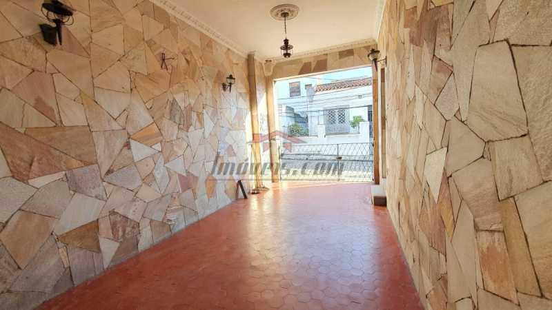 1b6d8682-1c1d-437a-bea6-86f89b - Casa de Vila 3 quartos à venda Campinho, Rio de Janeiro - R$ 350.000 - PSCV30054 - 23