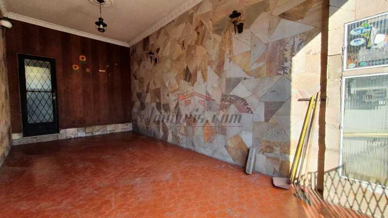 2b268788-17d9-44dc-b772-c37f74 - Casa de Vila 3 quartos à venda Campinho, Rio de Janeiro - R$ 350.000 - PSCV30054 - 24