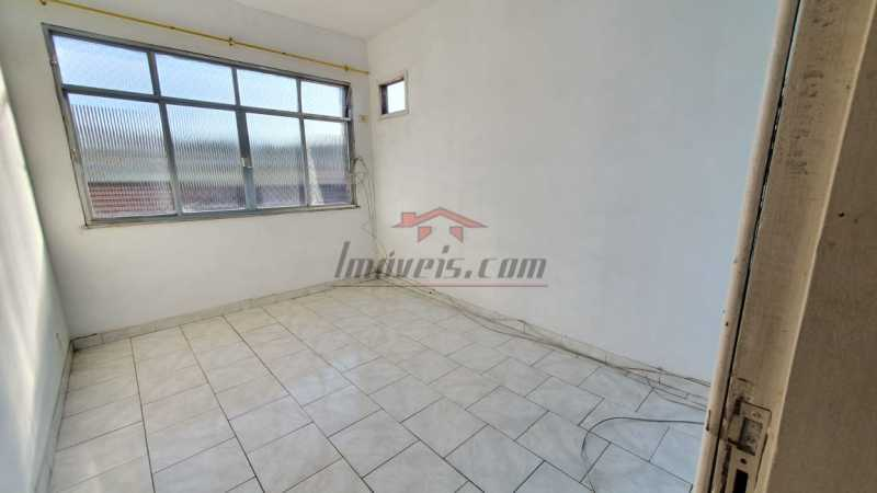 27e3b00c-3946-4ce0-9bb9-e16ece - Casa de Vila 3 quartos à venda Campinho, Rio de Janeiro - R$ 350.000 - PSCV30054 - 10