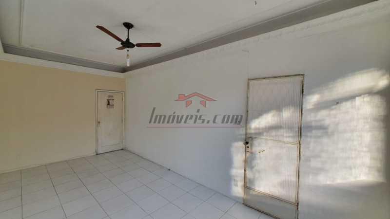 33e77cc3-9d0b-45c2-b297-ed6f9c - Casa de Vila 3 quartos à venda Campinho, Rio de Janeiro - R$ 350.000 - PSCV30054 - 3