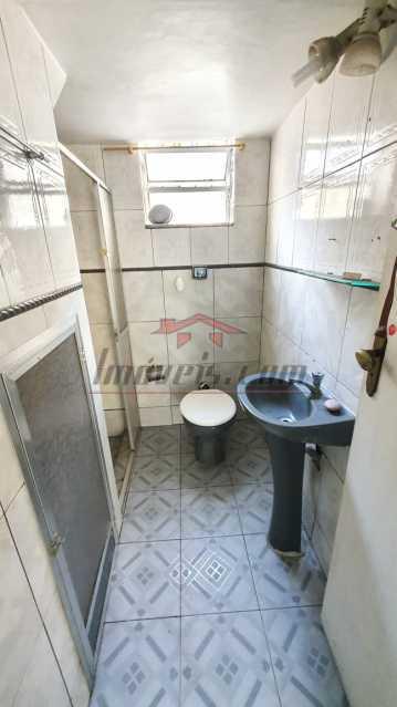 64a73a5e-b16a-474f-8f97-bacddc - Casa de Vila 3 quartos à venda Campinho, Rio de Janeiro - R$ 350.000 - PSCV30054 - 15
