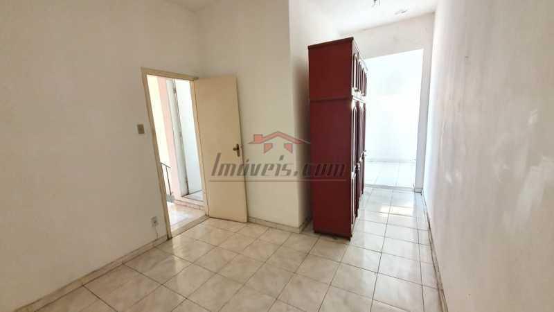 85fe74d5-0715-44c5-9041-55af63 - Casa de Vila 3 quartos à venda Campinho, Rio de Janeiro - R$ 350.000 - PSCV30054 - 14