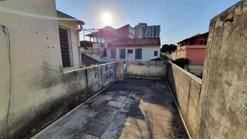 92a72743-73ba-4d86-9eb7-403677 - Casa de Vila 3 quartos à venda Campinho, Rio de Janeiro - R$ 350.000 - PSCV30054 - 27