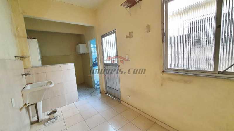 95d88fd7-9d3b-496c-b88f-1d1234 - Casa de Vila 3 quartos à venda Campinho, Rio de Janeiro - R$ 350.000 - PSCV30054 - 22