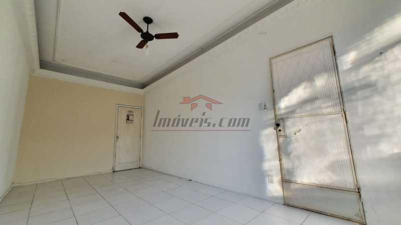 185eb51e-29b7-4b22-8264-519a01 - Casa de Vila 3 quartos à venda Campinho, Rio de Janeiro - R$ 350.000 - PSCV30054 - 5