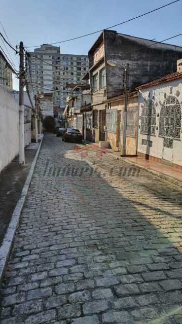 191c8264-8c70-48e9-b41d-8b3238 - Casa de Vila 3 quartos à venda Campinho, Rio de Janeiro - R$ 350.000 - PSCV30054 - 28