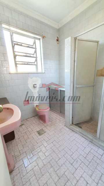 3916b76a-156b-4659-a98a-1d6b29 - Casa de Vila 3 quartos à venda Campinho, Rio de Janeiro - R$ 350.000 - PSCV30054 - 16
