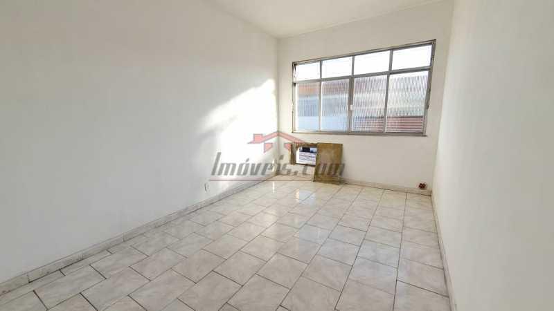 4978ff13-afa0-4d38-bec1-0c921c - Casa de Vila 3 quartos à venda Campinho, Rio de Janeiro - R$ 350.000 - PSCV30054 - 11