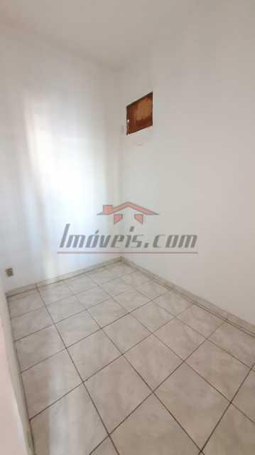 23076e42-b8e0-4976-b0ab-2e3177 - Casa de Vila 3 quartos à venda Campinho, Rio de Janeiro - R$ 350.000 - PSCV30054 - 13