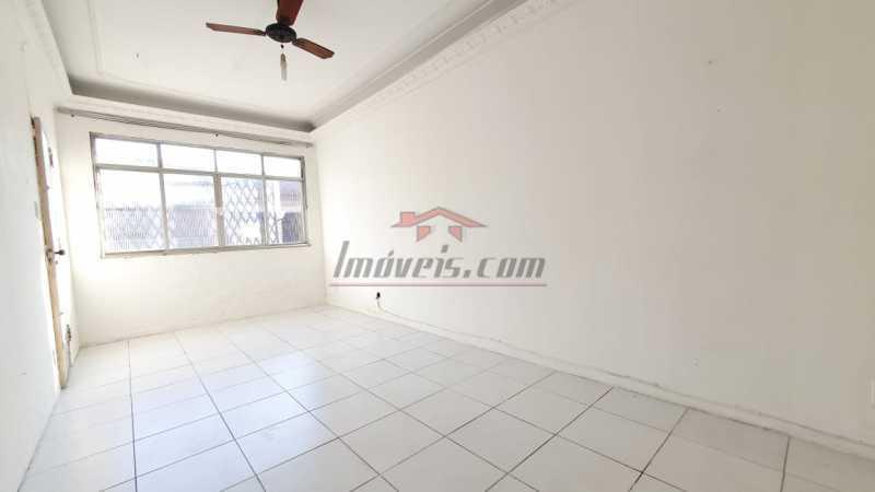 75727d20-8844-448a-9b0f-b3623d - Casa de Vila 3 quartos à venda Campinho, Rio de Janeiro - R$ 350.000 - PSCV30054 - 8