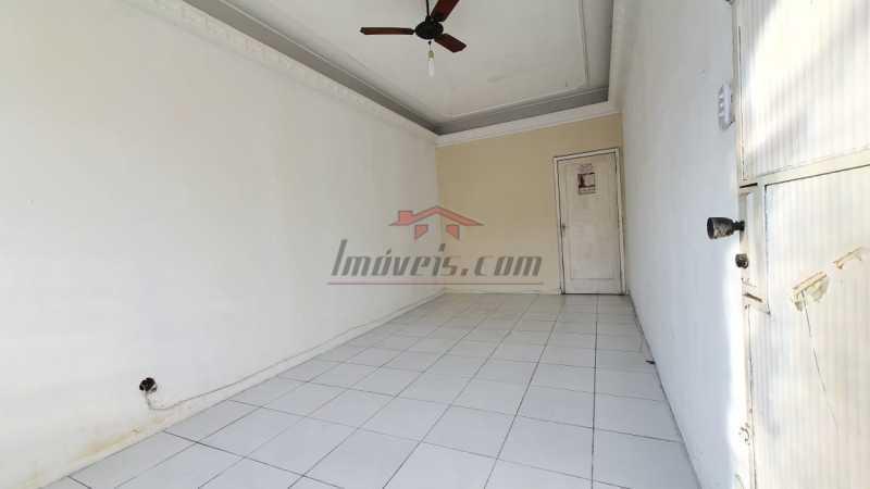 60515276-b288-46da-a0b9-35a22e - Casa de Vila 3 quartos à venda Campinho, Rio de Janeiro - R$ 350.000 - PSCV30054 - 7