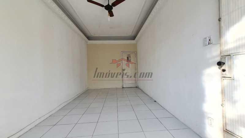 b6a7fc84-336f-4bdd-9f9b-097adc - Casa de Vila 3 quartos à venda Campinho, Rio de Janeiro - R$ 350.000 - PSCV30054 - 4