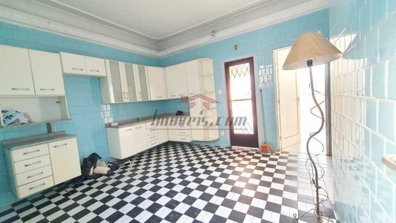 bd0e5429-f2f7-4f9a-a1d6-350514 - Casa de Vila 3 quartos à venda Campinho, Rio de Janeiro - R$ 350.000 - PSCV30054 - 18