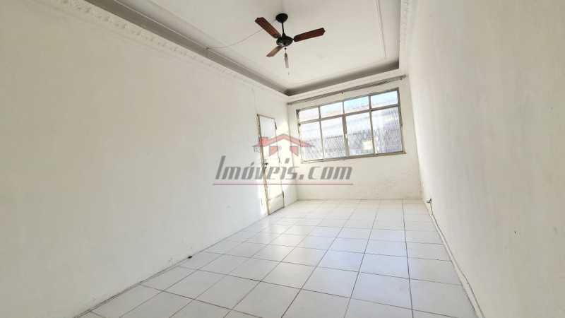 cbc9c654-258e-49b4-b9a7-182ab7 - Casa de Vila 3 quartos à venda Campinho, Rio de Janeiro - R$ 350.000 - PSCV30054 - 6