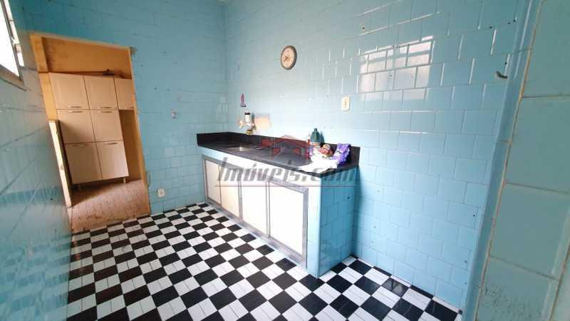 d4ed9cde-06c6-44f6-be0d-20cc32 - Casa de Vila 3 quartos à venda Campinho, Rio de Janeiro - R$ 350.000 - PSCV30054 - 20