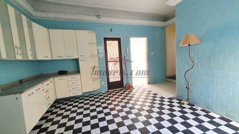 e00b11e8-cb94-4aaa-9c7f-052145 - Casa de Vila 3 quartos à venda Campinho, Rio de Janeiro - R$ 350.000 - PSCV30054 - 19