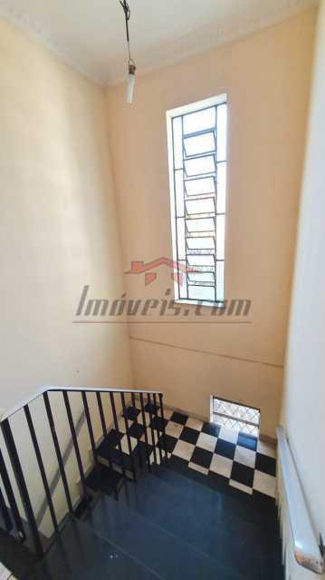 f36fb498-30cd-4e84-b688-255047 - Casa de Vila 3 quartos à venda Campinho, Rio de Janeiro - R$ 350.000 - PSCV30054 - 9