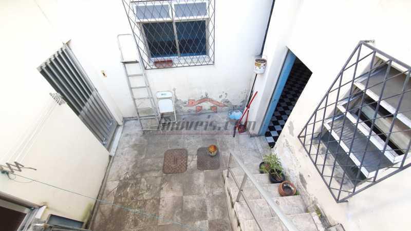 fd51d4b0-e165-412b-8508-a20c08 - Casa de Vila 3 quartos à venda Campinho, Rio de Janeiro - R$ 350.000 - PSCV30054 - 25