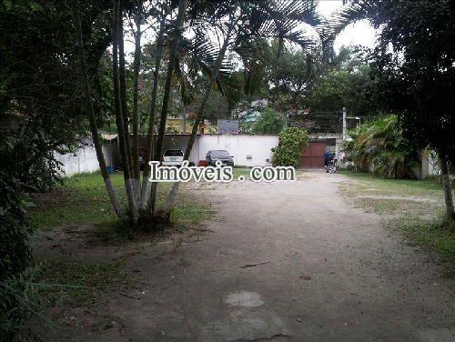 FOTO2 - Terreno Unifamiliar à venda Rua Atininga,Tanque, Rio de Janeiro - R$ 4.000.000 - TT00053 - 1