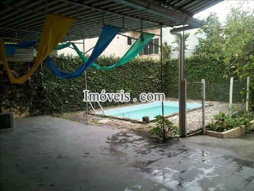 FOTO3 - Terreno 3680m² à venda Rua Atininga,Tanque, Rio de Janeiro - R$ 4.000.000 - TT00053 - 3