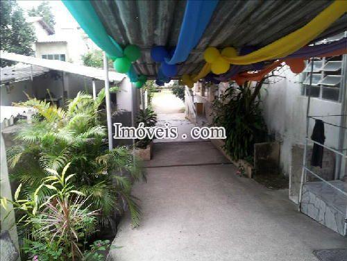 FOTO4 - Terreno Unifamiliar à venda Rua Atininga,Tanque, Rio de Janeiro - R$ 4.000.000 - TT00053 - 4