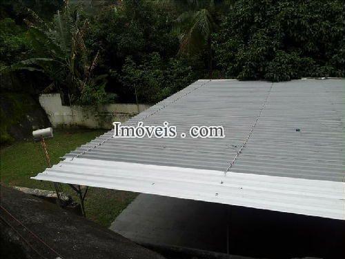 FOTO5 - Terreno 3680m² à venda Rua Atininga,Tanque, Rio de Janeiro - R$ 4.000.000 - TT00053 - 5