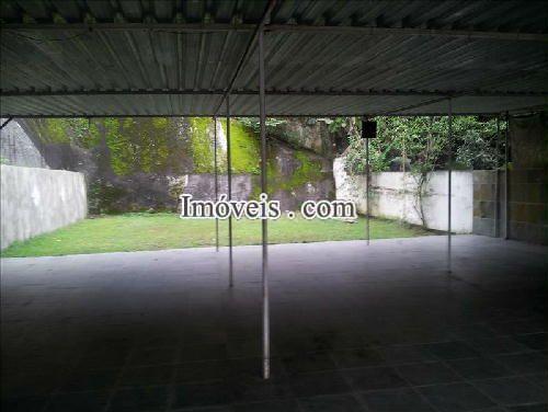 FOTO6 - Terreno 3680m² à venda Rua Atininga,Tanque, Rio de Janeiro - R$ 4.000.000 - TT00053 - 6