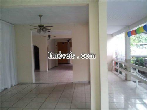 FOTO7 - Terreno 3680m² à venda Rua Atininga,Tanque, Rio de Janeiro - R$ 4.000.000 - TT00053 - 7
