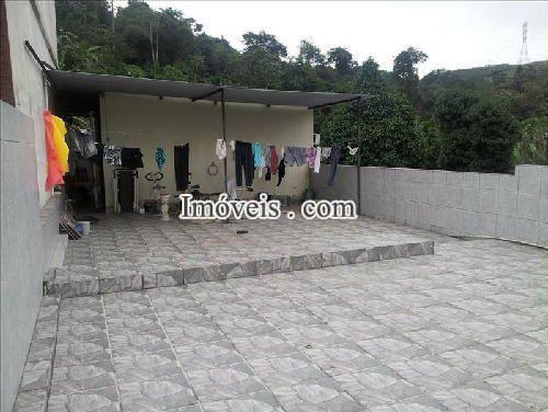FOTO8 - Terreno Unifamiliar à venda Rua Atininga,Tanque, Rio de Janeiro - R$ 4.000.000 - TT00053 - 8