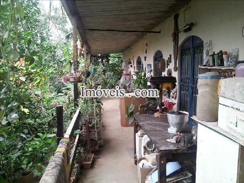 FOTO9 - Terreno Unifamiliar à venda Rua Atininga,Tanque, Rio de Janeiro - R$ 4.000.000 - TT00053 - 9