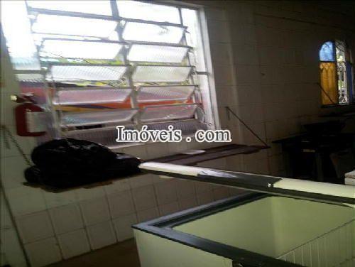 FOTO10 - Terreno 3680m² à venda Rua Atininga,Tanque, Rio de Janeiro - R$ 4.000.000 - TT00053 - 10