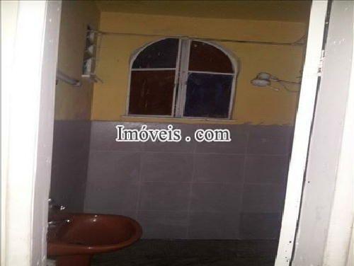 FOTO11 - Terreno 3680m² à venda Rua Atininga,Tanque, Rio de Janeiro - R$ 4.000.000 - TT00053 - 11